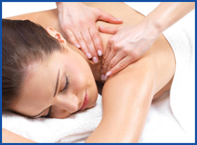 Eastern Therapeutic Massage Therapy Orange County
