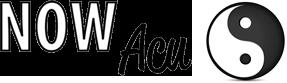 NowAcu acupuncture Irvine CA