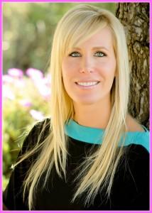 Irvine Acupuncturist Lori Sibbers